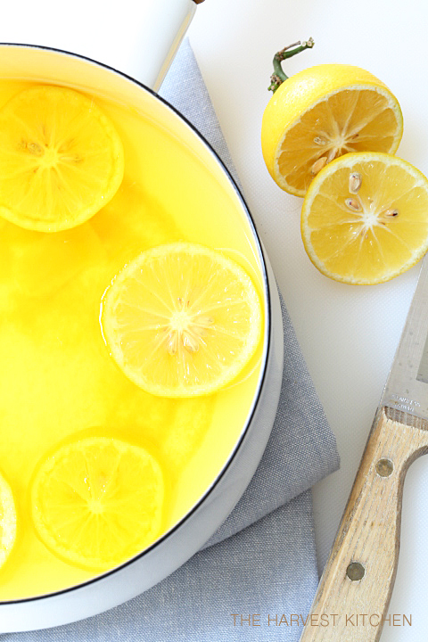LEMON-GINGER-DETOX-DRINK