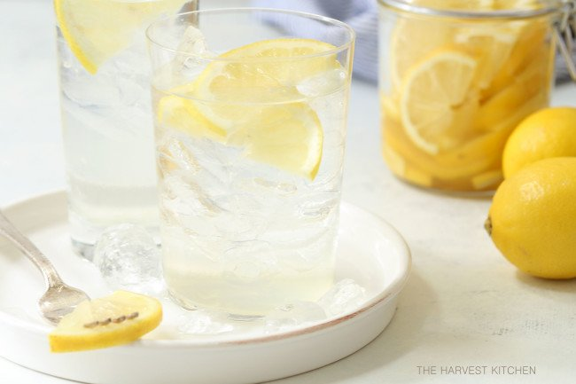 detox-honey-lemon-ginger-slices