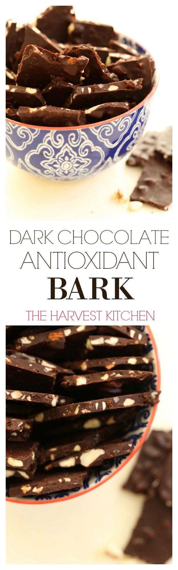 dark-chocolate-antioxidant-bark