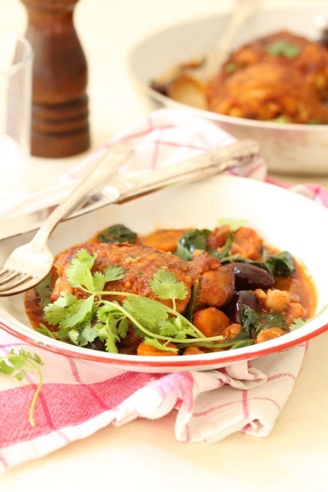chicken-chermoula-plate