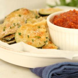 picmonkey-zucchini