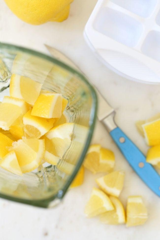 immune-boosting-whole-lemon-ice-cubes