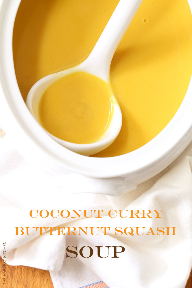COCONT-CURRY-BUTTERNUT-SQUASH-SOUP