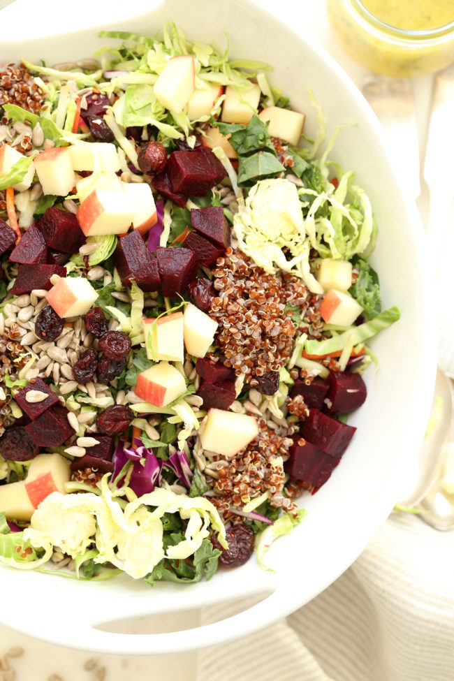 superfood-salad