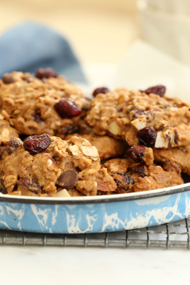 gluten-free-trail-mix-cookies